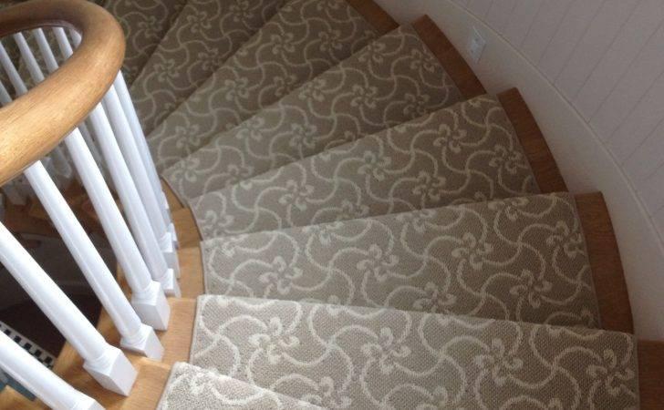 Stair Runners Hemphill Rugs Carpets Orange County