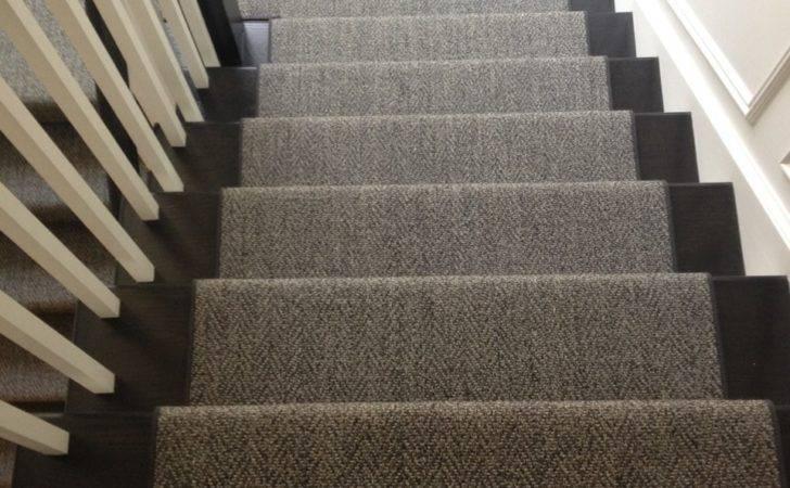 Stair Runners Wood Floors Bing