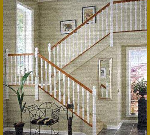 Staircase Designs Small Spaces Interior Design Inspirations