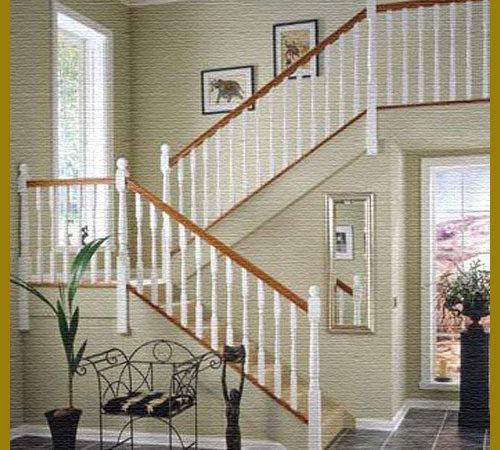 Staircase Designs Small Spaces Interior Design