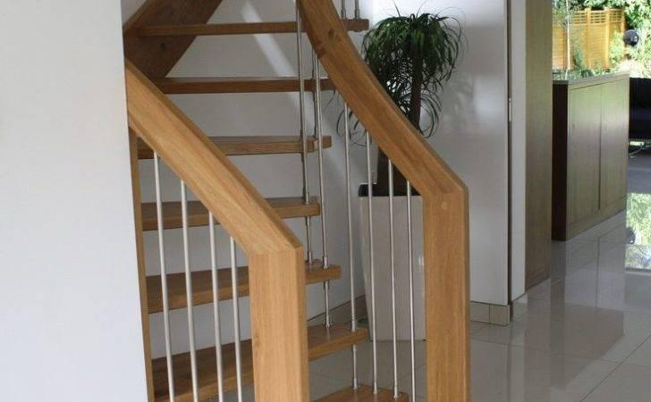 Staircase Ideas Small Spaces Home Interior Design