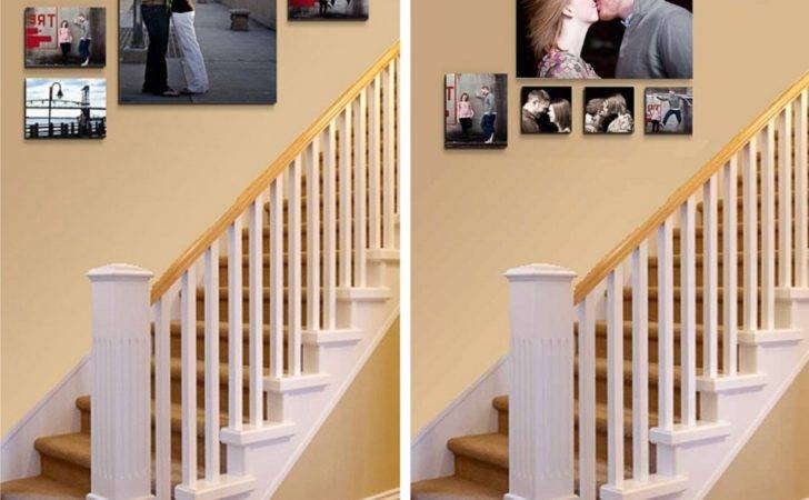 Stairs Design Ideas Stair Small Spaces