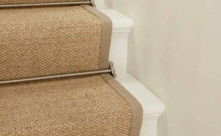Stairs Runner Inspiration Staircase Carpet Stair Runners