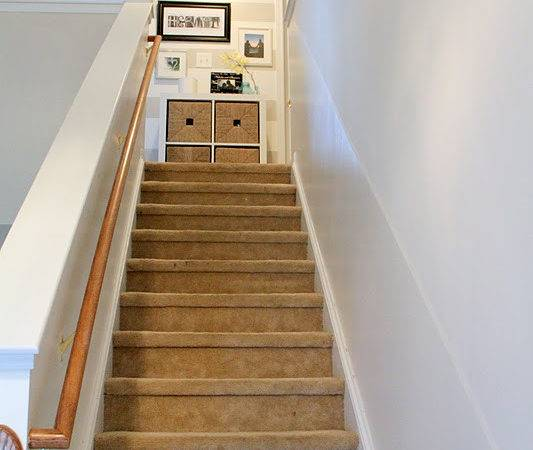 Stairs Small Spaces Great Stair Design Ideas Good Inspiration