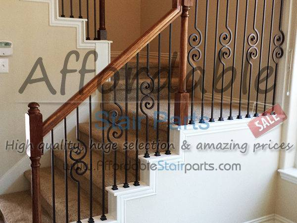 Stairs Stair Affordable Parts