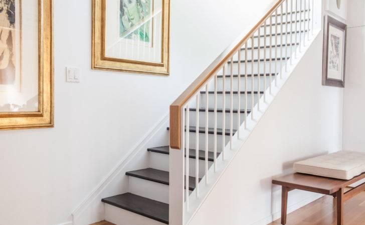 Stairs Staircase Interior Ideas Stairways Decoration