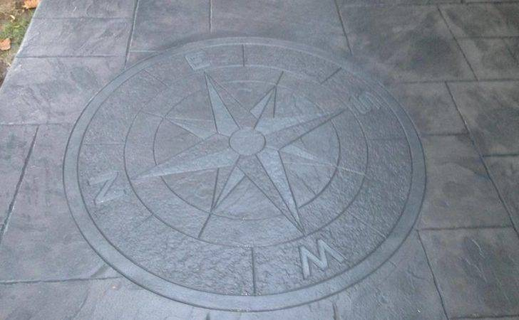 Stamped Concrete Patterns Related Keywords Suggestions