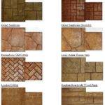 Stamped Concrete Paul Decorative Twin Cities