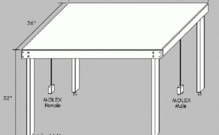Standard Dining Table Height Inch Bathroom Vanity Cabinet