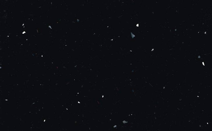 Star Stone Dark Blue