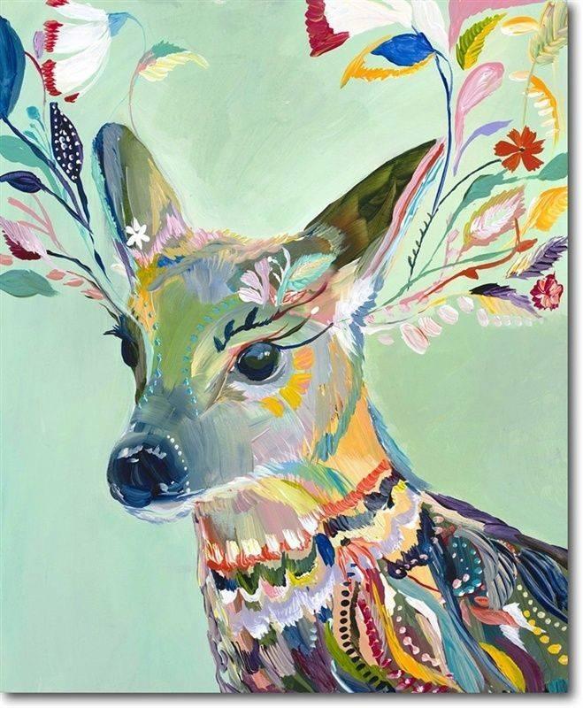 Starla Michelle Halfmann Atelier Pinterest