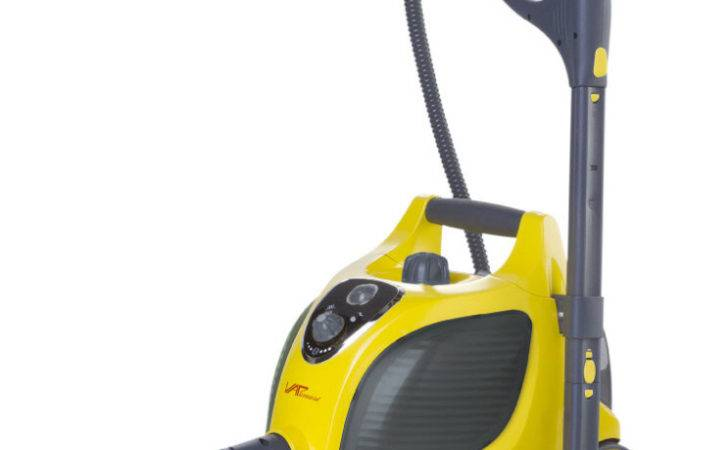 Steam Cleaner Complete Homes Floors Tile Grout