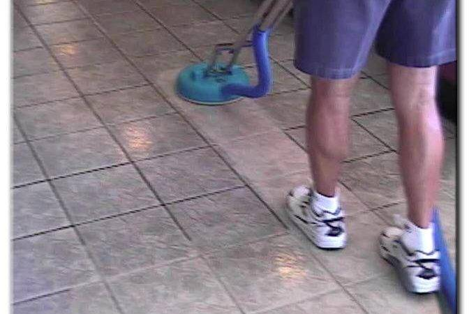 Steam Cleaning Tile Floors Grout Love