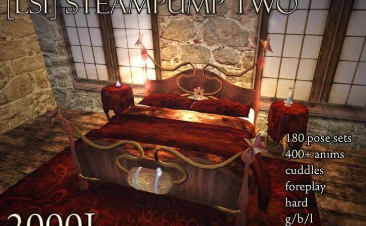 Steampunk Bedroom Home Decor Pinterest