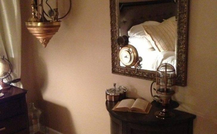 Steampunk Bedroom Pinterest Octopus Bedrooms Throw Pillows