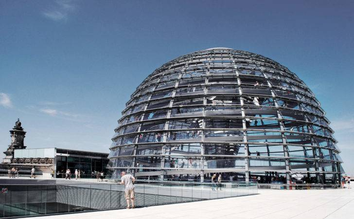 Steel Glass Structures Divisions Waagner Biro
