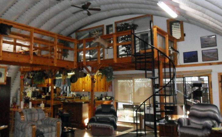 Steel Homes Prefab Houses Metal Home Kit