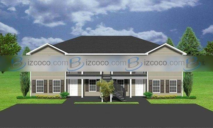 Steel House Kits Frame Mobile Home Price Usd