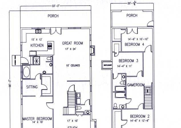 Steel House Plans Manufactured Homes Floor Prefab Metal