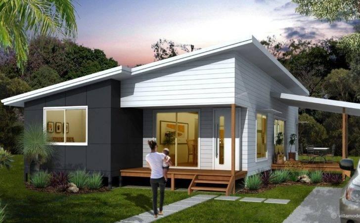 Steel Kit Home Design Floor Plans Architectural Ideas Homes