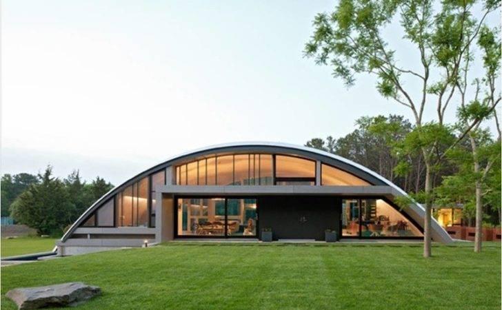 Steel Master Homes Metal House Buildings