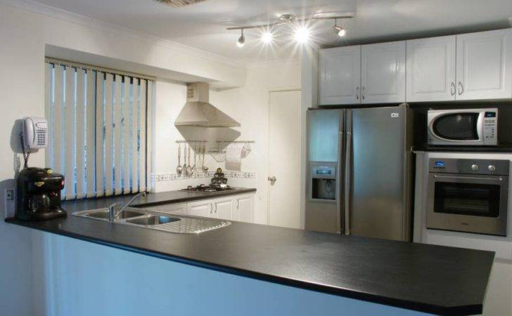 Steel Sink Also Nice Pendant Lamp Kitchen Contemporary Kitchens