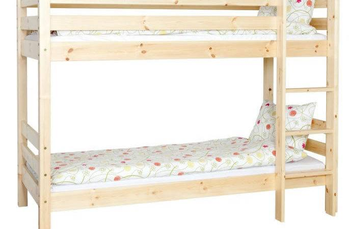 Steens Tom Kids Bunk Bed Delivery Next Day Select