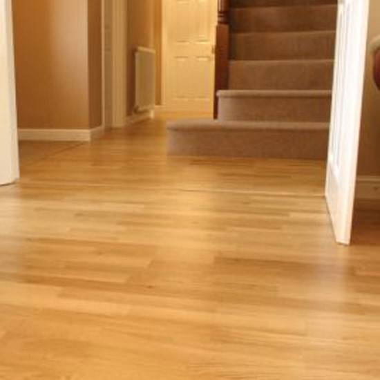 Step Laminate Flooring Ideas