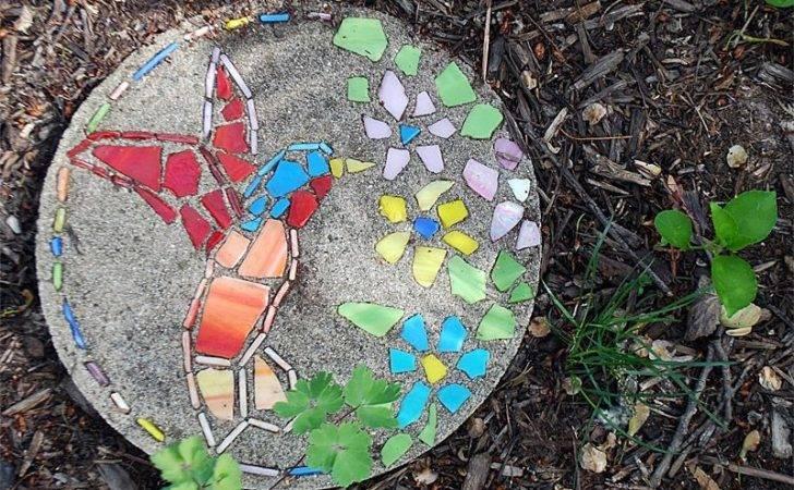 Stepping Stone Ideas Decorate Your Garden Architecture Design