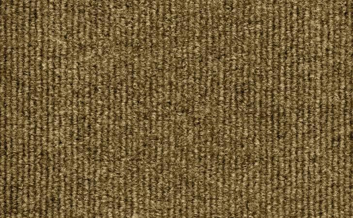 Stone Beige Indoor Outdoor Needlebond Peel Stick Carpet Tile