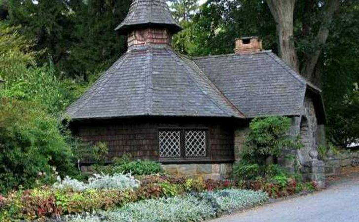Stone Cottage Designs Style House Design Ideas Pinterest