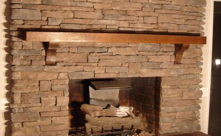 Stone Fireplace Designs Related Keywords Suggestions