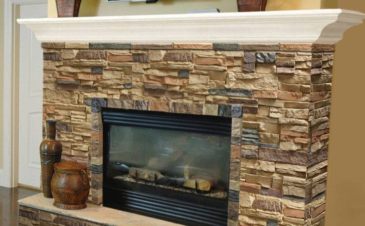 Stone Fireplace Related Keywords Suggestions Long