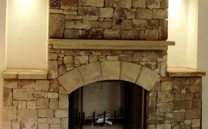 Stone Fireplaces Related Keywords Suggestions