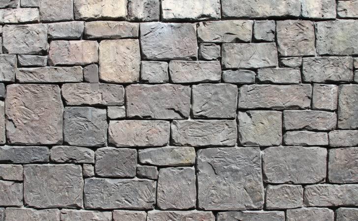 Stone Gravel Textures Archives