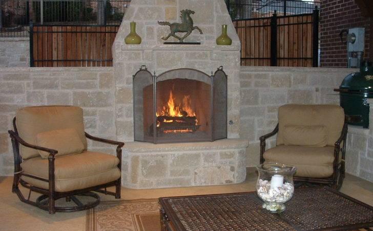 Stone Mantel Ideas Brick Fireplace Mantels