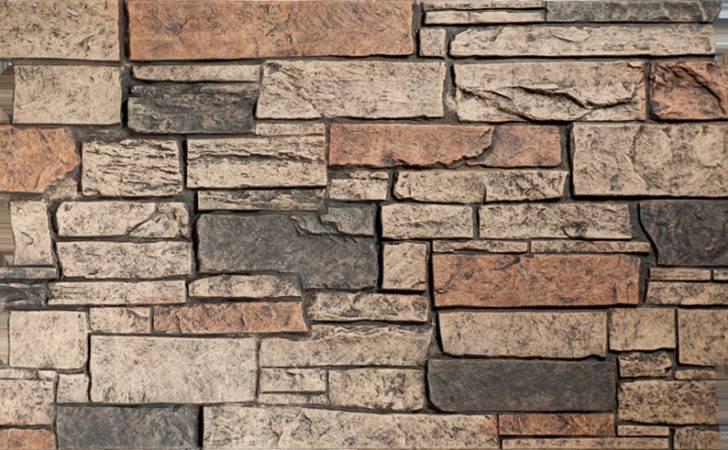 Stone Panels Interior Walls Joy Studio Design Best