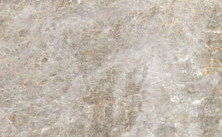 Stone Slabs Granite Countertops Porcelain Tiles