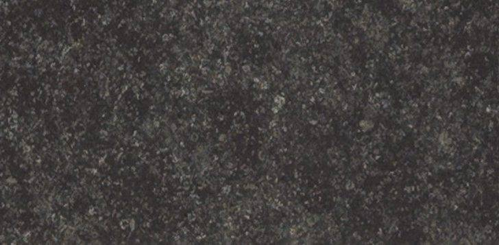 Stone Tile Products Neolith Line Thin Porcelain