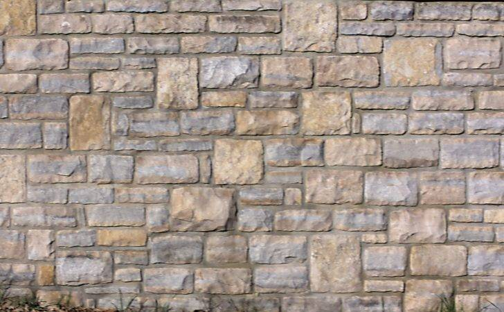 Stone Wall Related Keywords Suggestions Long Tail