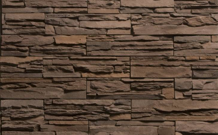 Stone Wall Texture Related Keywords Suggestions