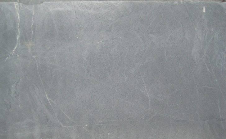 Stonetek Soapstone