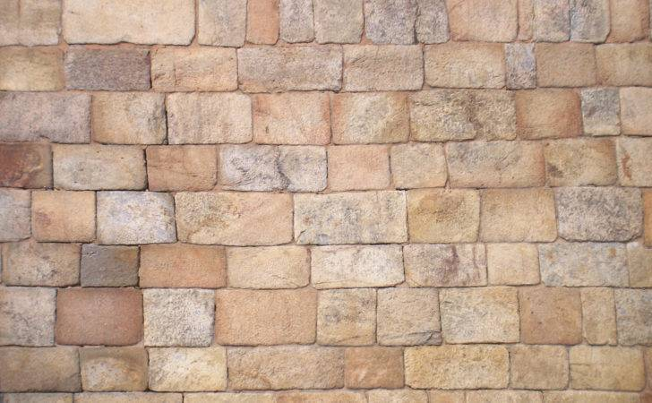 Stonewall Stone Walls High Texture Library