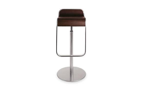 Stools Barstools Counter Lem Piston Stool Wood Seat