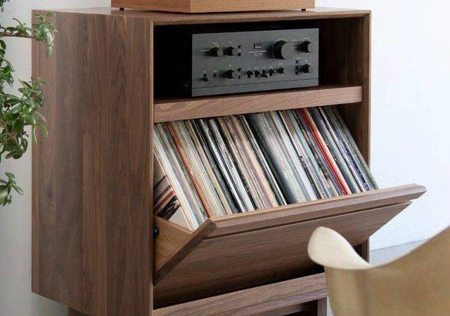 Storage Cabinet Design Packaging Pinterest
