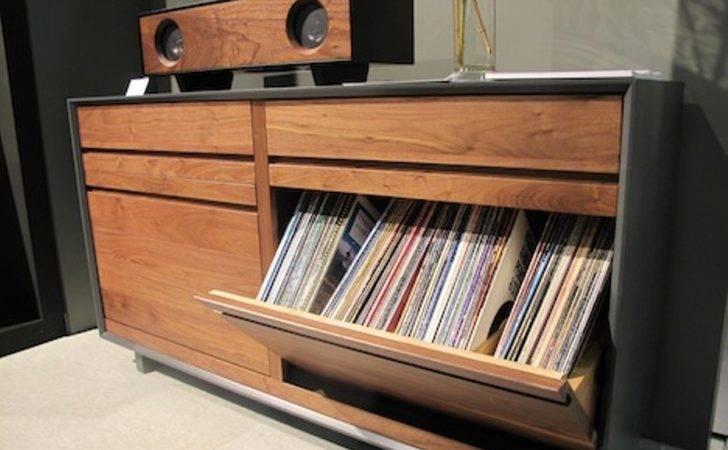 Storage Cabinet Style Millions Furniture Inspiration