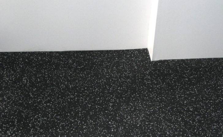 Strong Rubber Tiles Best Value Gym Floor Tile