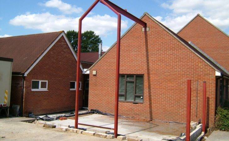 Structural Laddingford Engineering