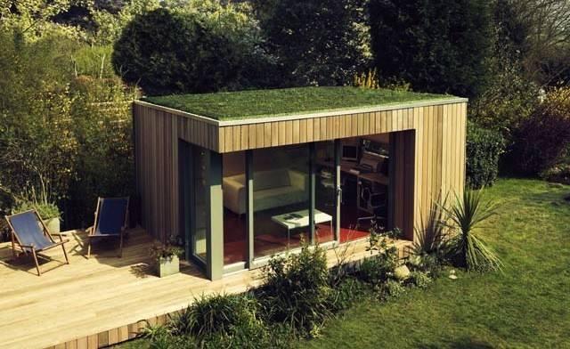 Studio Jardin Pinterest Garden Modern Gardens