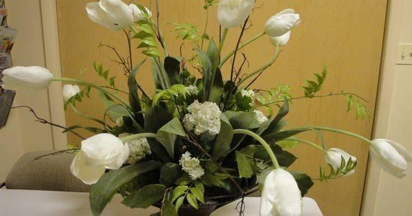 Studio Silk Floral Designs Pinterest Design Studios Tulip